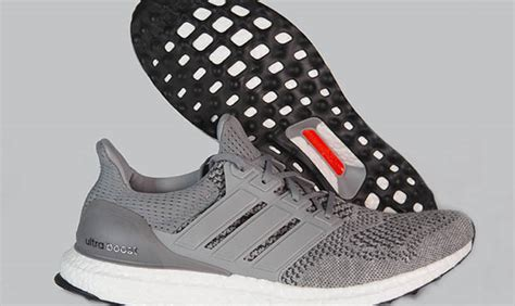 aliexpress ultra boost d 243 nde encontrar zapatillas adidas ultra boost baratas online