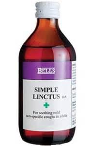 Codeine Detox Uk by Bells Codeine Linctus Ingredients In Diet Dailygala