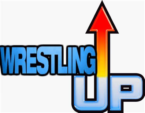 Daplus Search Wrestlingup Informe