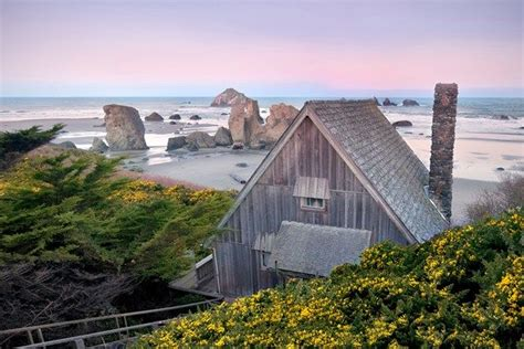 17 best images about bandon oregon on clam