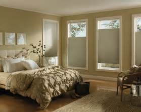 Bedroom Window Treatment Ideas by Blinds 4 Less Window Treatment Ideas For Your Bedroom
