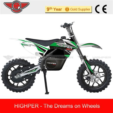 kids motocross bikes for sale cheap kids mini bikes autos post