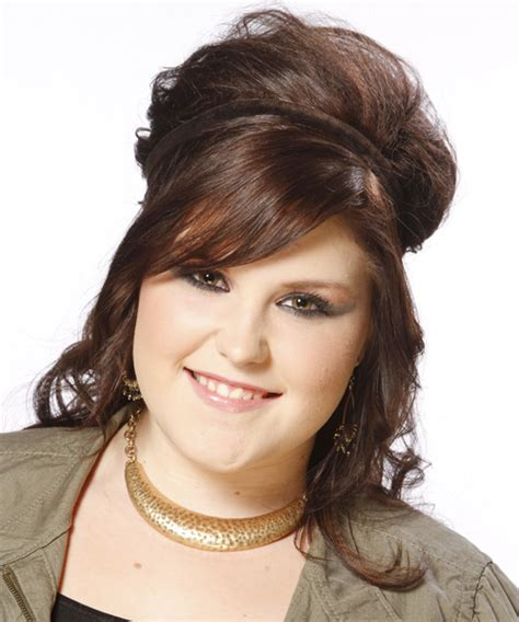 haircuts for obese women pictures 30 stylish hairstyles for fat women creativefan
