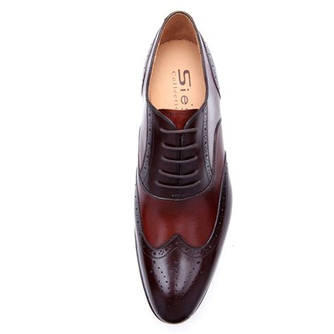 Handmade Italian Mens Shoes - fancy handmade italian mens shoes italy handmade shoes