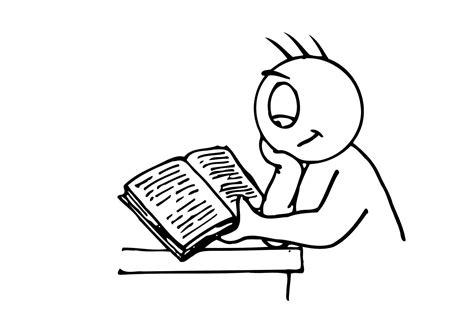 leer imagenes jpg dibujo para colorear leer img 11684