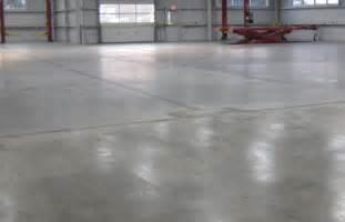 interior concrete sealer hondurasliteraria info