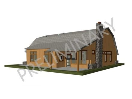 small footprint house plans small footprint house plans build this plan simple small house floor plans small