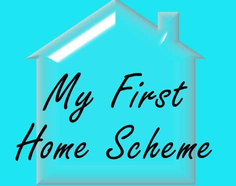 100 house loan malaysia refinancing archives malaysia housing loan