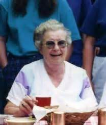 yvette cote obituary rumford maine legacy