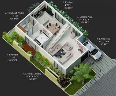 home design plans 30 50 fantastic 30 50 house plans north facing house plan 30 215 50