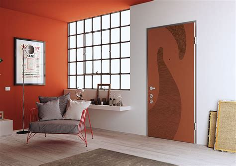 larghezza porta finestra porte e finestre di sicurezza casa protetta anche durante