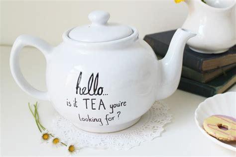 Terrific Tea Blogs by 1000 Ideas About Teapot Crafts On Teacup
