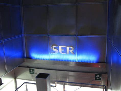aziende di illuminazione per interni illuminazione scala azienda illuminazione a led torino