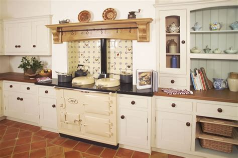 aga kitchen appliances kitchen appliances buy kitchen appliances aga twyford