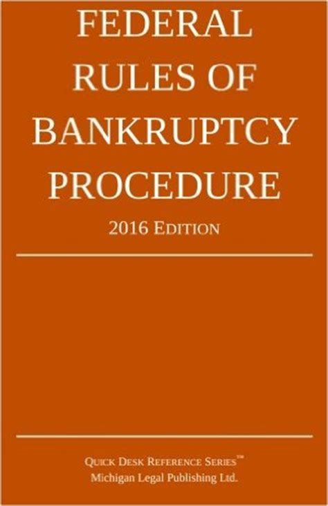 Federal Bankruptcy Court Records 11th Circuit District Court Must Use Federal Of