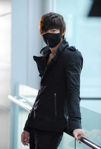 Fashion Min Min min ho fashion style city 399 215 588 mylovableroom