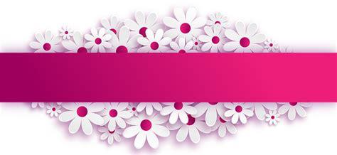 koleksi background logo olshop keren hd gratis