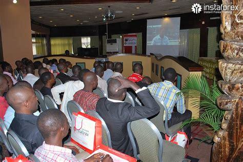 forex trading platform in nigeria forex trading in nigeria yolafoq web fc2