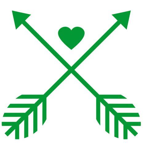 arrow pattern svg aztec arrow svg cuttable designs