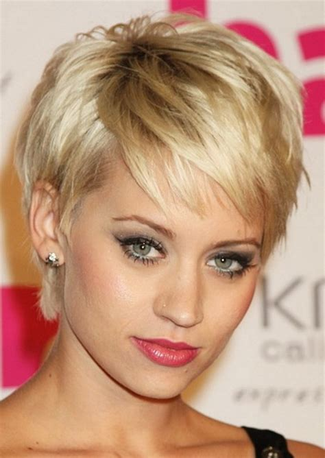 pixie haircut women over 40 pixie haircuts for women over 60