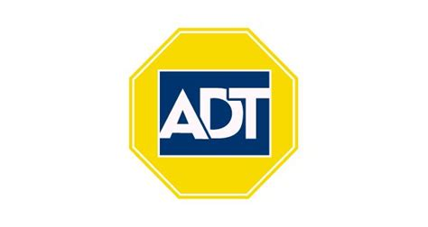 adt security pietermaritzburg security and alarms