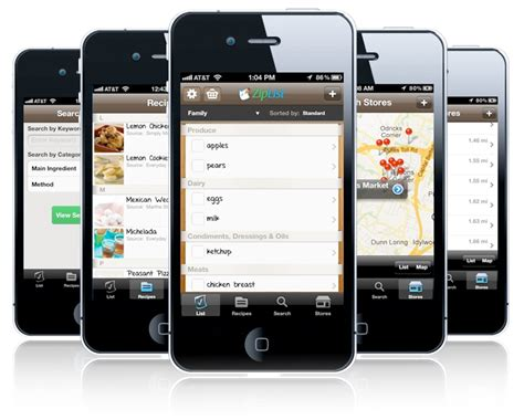 iphone apps for android android and iphone app development iphone applications developersmobicost