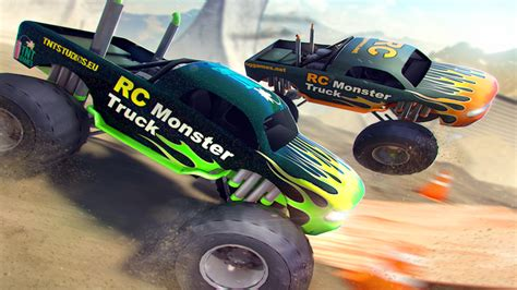 monster truck racing games free download rc monster truck simulator mod no ads mod apk cloud