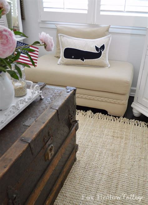 home goods whale l coastal cottage with a patriotic summer twist fox hollow