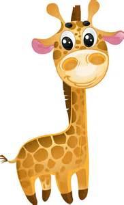 Sticker Decor For Walls best 20 cartoon giraffe ideas on pinterest simple