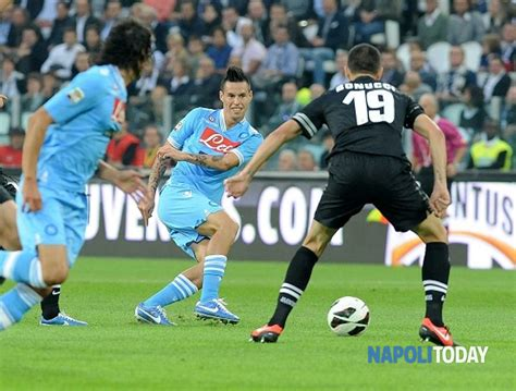 Juventus Original 2 juventus napoli 2 0 2