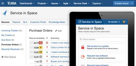 jira service desk release notes jira service desk version history atlassian marketplace