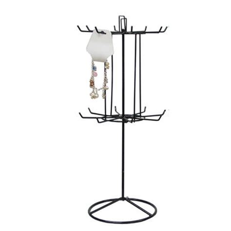 Countertop Display Stands by Counter Stand Counter Display Stand Jewellery Stand