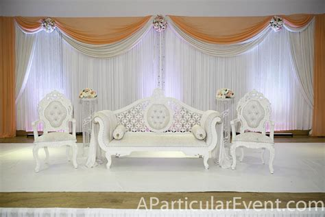 how to do backdrop draping wedding decoration backdrop ceiling draping arch column