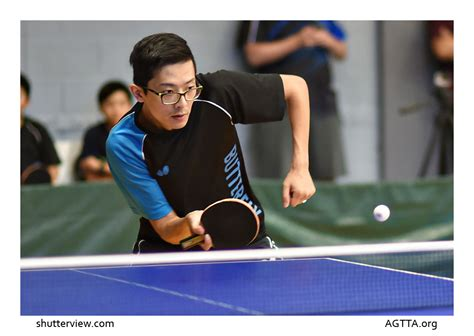 welcome to atlanta table tennis association