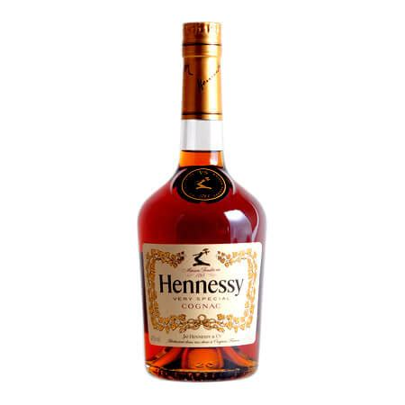hennessy cognac review something for every taste
