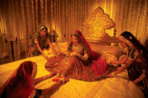 queen film indian full movie some of the best wedding trousseau from bollywood