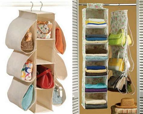 Wardrobe Organisers by 40 Handbag Storage Solutions And Residence Organizer For