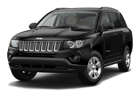 jeep compass all black 2017 jeep compass in brunswick oh brunswick auto mart