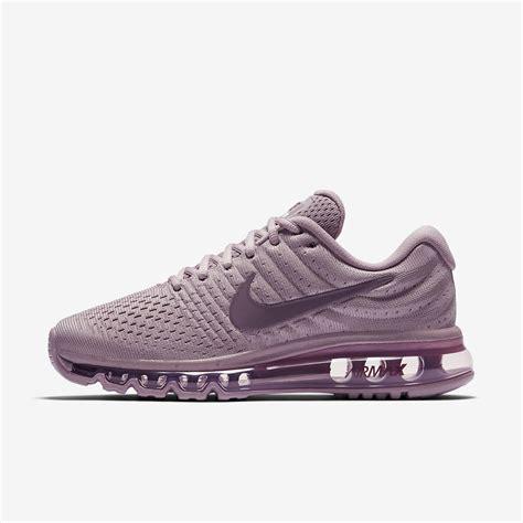 Nike Air Max Airmax For nike air max 2017 s running shoe nike gb