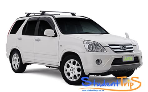lowest price car student trips lowest price car rental