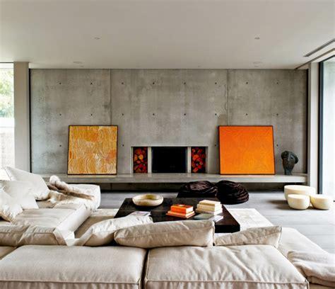 möbel für fernseher design schlafzimmer fernseher