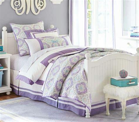 pottery barn girls bedroom 122 best images about kids bedroom decor ideas on pinterest big girl bedrooms