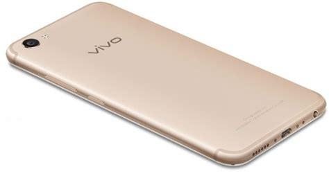 Vivo V7 Plus New Resmi mulai dijual ini harga vivo v5 plus