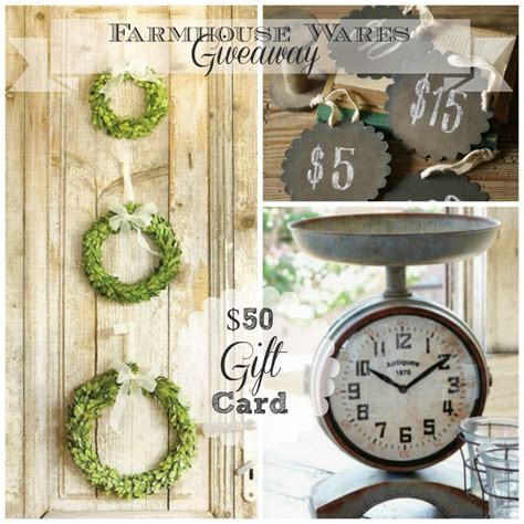 others chic farmhouse decor wholesale farmhouse