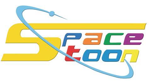 Upin Ipin Mengenal Olahraga spacetoon indonesia bahasa indonesia