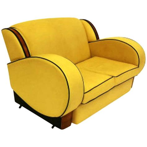 art deco sofa and chairs best 25 art deco sofa ideas on pinterest art deco chair