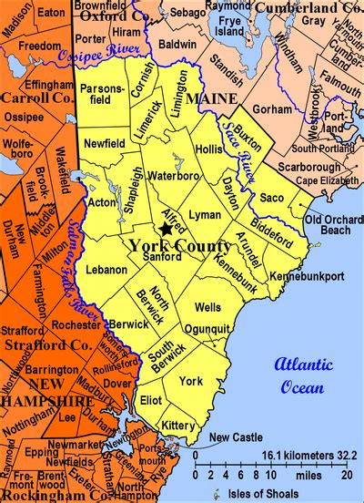 Maine Court Records Search York County Maine Genealogy Genealogy Familysearch Wiki