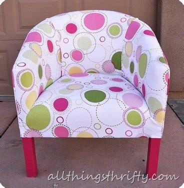 How to upholster a chair furniture pinterest
