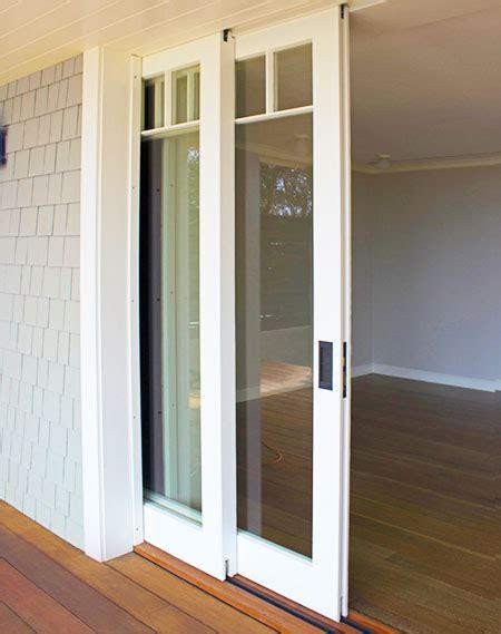 Multi Slide Patio Doors Ag Millworks Multi Slide Patio Doors