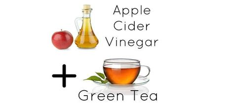 buy apple cider vinegar tea benefits    side